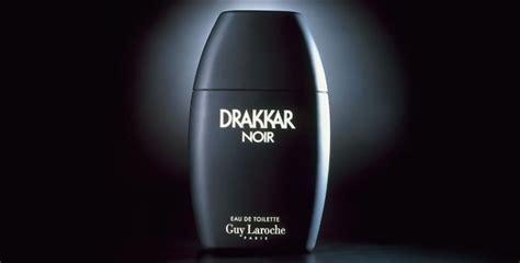 parfum laroche parfums femme homme parfumdo