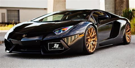 lamborghini gold and black black lamborghini wallpaper 8 background