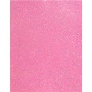 printable vinyl sheets hobby lobby 4kids 9 quot x 12 quot x 1 5mm pink glitter eva foam sheet shop
