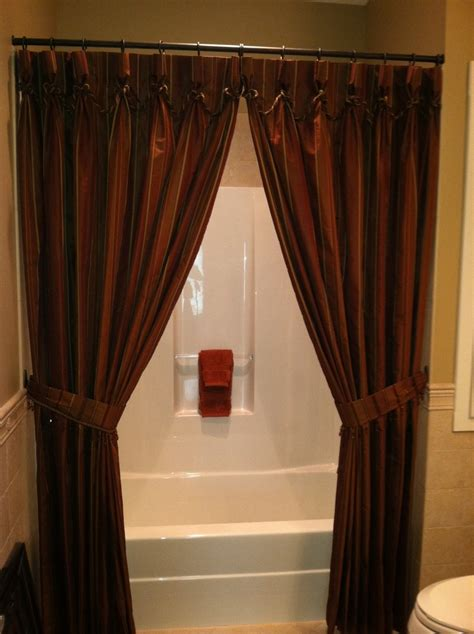 custom shower curtains photo custom shower curtains squatty wing design house custom