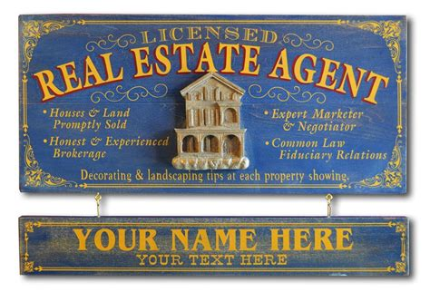Real Estate Closing Gift Card - 21 real estate closing gifts your clients will remember all gifts considered