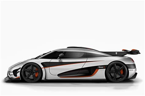 koenigsegg fast top 10 fastest cars in the world 2016 car brand names com
