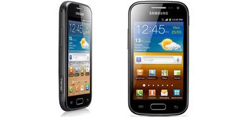 Samsung Ace 3 Dan 2 galaxy ace 2 dan galaxy ace duos resmi di rilis saputa go