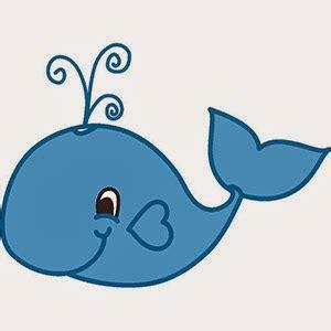 baby whale clipart baby whale whale clipart 2 gclipart