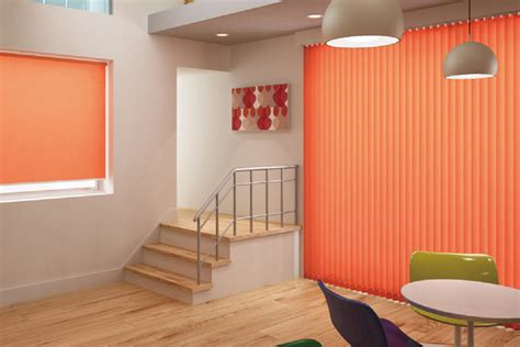 Colored Blinds For Windows Ideas Colored Blinds For Windows Ideas Blinded By The Light Choosing Blinds For Loft Windows