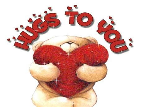 Hug And hugs pictures images