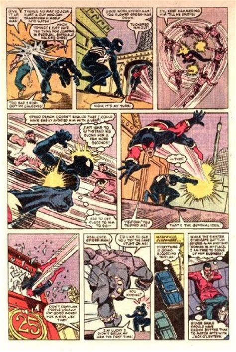 Ksz Space War 616 Sw spider 616 v s the mcu page 2