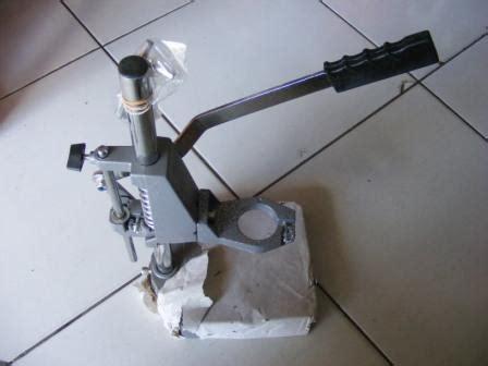 Mesin Gun Air Gun Heat Gun Nankai Berkualitas jual stang bor harga murah denpasar oleh toko sinar surya bali