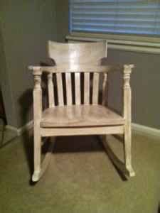 rocking chairs images rocking chair chair furniture