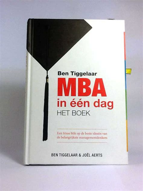 Is Mba In Marketing Worth It by Pushing Dreams Towards Reality Mba In 233 233 N Dag Mba In