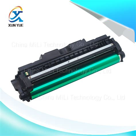 Opcr Drum Cp1025 Drum Unit Ce414a For Use In Laserjet Cp1025 popular hp drum unit buy cheap hp drum unit lots from