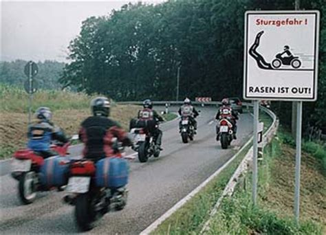 Motorrad Mosel by Die Moselregion Per Bike Erkunden Mosel Touristinformation