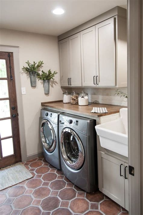 how to design a laundry room best flooring for a laundry room the flooring blog