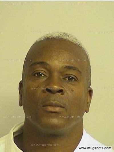 Orange Alabama Arrest Records Orange Dennis Tinker Mugshot Orange Dennis Tinker Arrest Tuscaloosa County Al