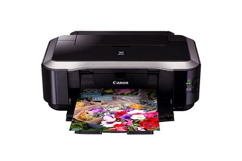 Reset Printer Canon Pixma Ip4940 | reset printer canon pixma ip4940 canon driver