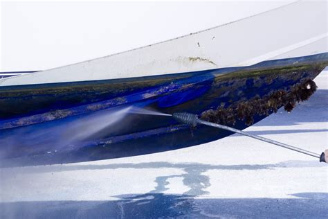 boat hull blisters causes how to prevent hull blisters on your boat abc auto body