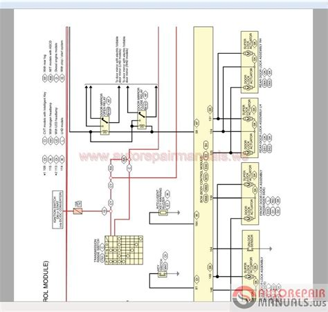 j11 wiring diagram 18 wiring diagram images wiring