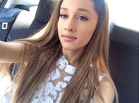 leaked celebrities 20 leaked celebrity selfies you ve never seen before