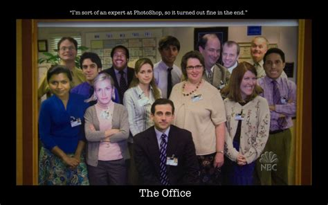 Conflict Resolution The Office conflict resolution the office wallpaper 37410 fanpop