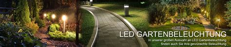 Gartenbeleuchtung Led by Led Gartenbeleuchtung Outdoor Ip65 Led Homeshop
