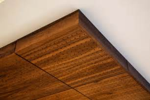 Ceiling Panels True Wood Ceiling Panels Wood Veneer Ceiling Panels