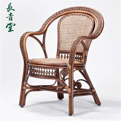 popular rattan office furniture buy cheap rattan office