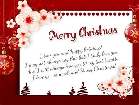 merry christmas message  wordpresscom site   bees knees