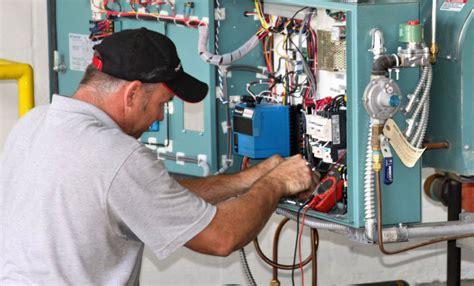 cleaver brooks maintenance plan tip sheet thermal tech