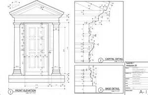 interior design software for beginners