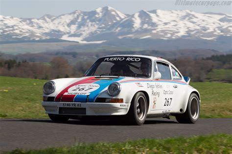Porsche 2 8 Rsr by Porsche 911 Rsr 2 8 Chassis 911 360 0614 2013