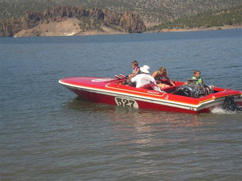 hallett boats for sale by owner boats for sale by owners page 2