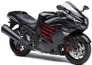 Does Suzuki Own Kawasaki Suzuki Hayabusa Vs Kawasaki Zx 14 Car Interior Design