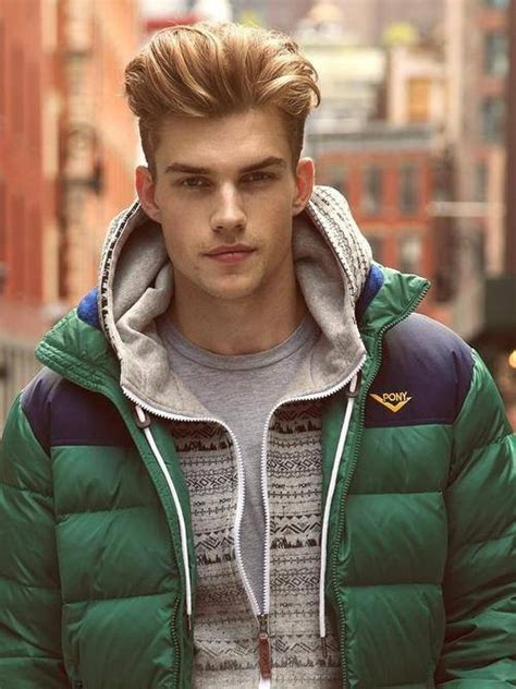quadrilaterals in the human body newhairstylesformen2014 com usa uk men hairstyles 2014 stylish and popular collection