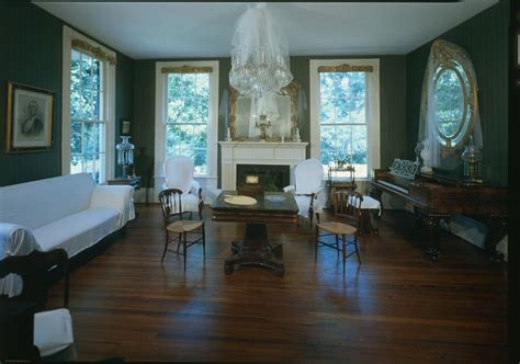 arlington home interiors arlington the only antebellum house left in birmingham has ties to the city s founders