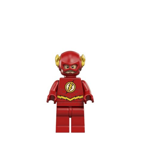faster than lightning lego dc comics heroes activity book with minifigure lego dc heroes books the flash characters dc comics heroes lego