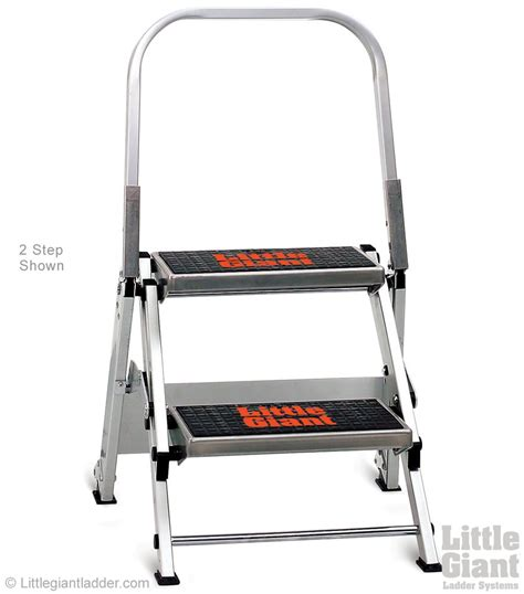 Step Stool Ladder by Safety Step Ladder Stepladders Step Stools