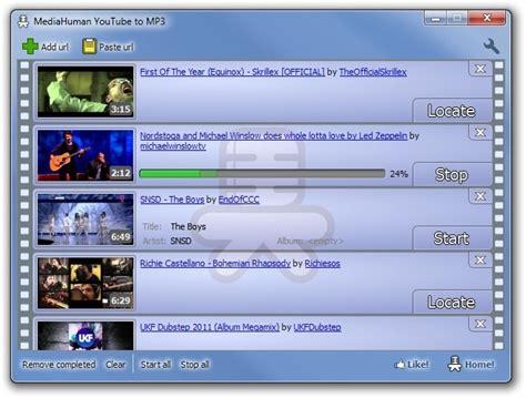 download youtube mp3 in 320kbps estrarre audio da youtube con youtube to mp3