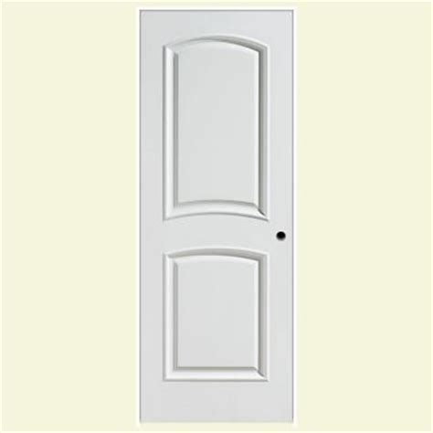 interior door prices home depot interior door prices home depot 100 interior shutters