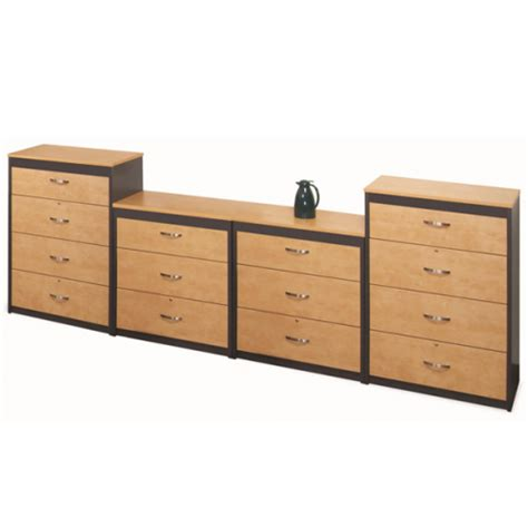 Wood Lateral File Cabinet 3 Drawer Laminate Wood Lateral File Cabinet 3 Drawer And Four Drawer