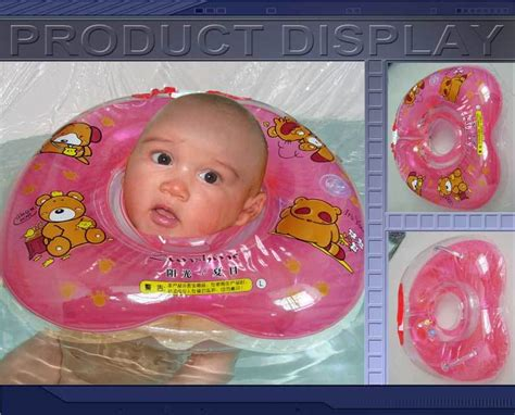 china baby neck ring china baby neck ring neck ring for baby