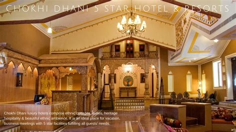 best five hotel india s best 5 luxury hotels top ethnic resorts in