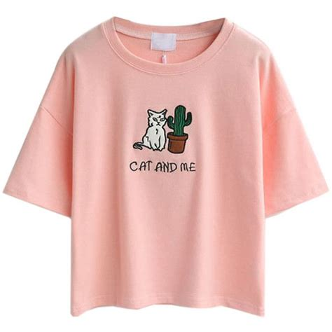 Embroidery Top Pink 25 best ideas about pink shirts on