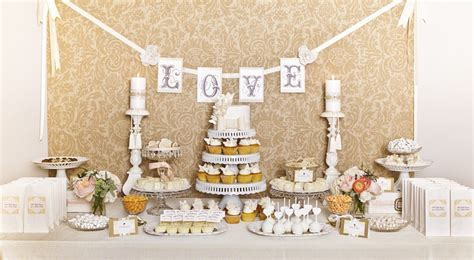 wedding dessert table tips and ideas for outstanding wedding dessert tables