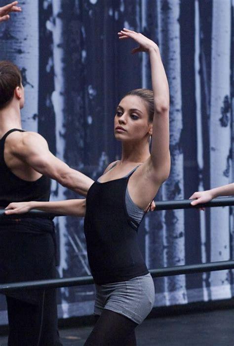 Mila Black mila kunis recalls awful diet for black swan