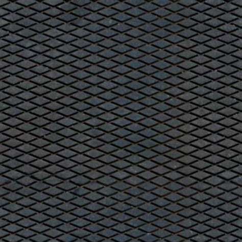 pattern plastic photoshop free seamless rubber plastic textures