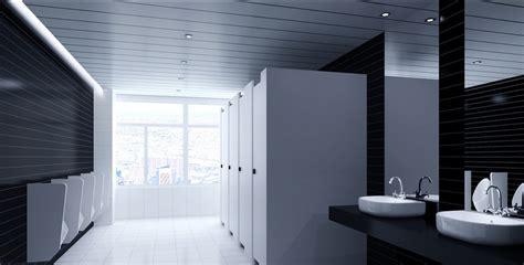 public restroom design google search work ideas public restroom