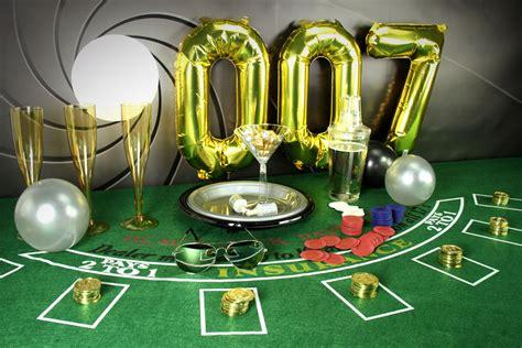 party themes james bond james bond party ideas 007 party theme party delights blog