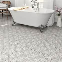 Small Tiled Bathrooms Ideas laura ashley mr jones charcoal 331x331 9