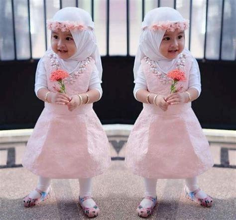 Baju Balita 3 101 best images about busana muslim on models kebaya and