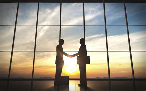 banca e finanza gestione finanziaria software per banca e finanza tas